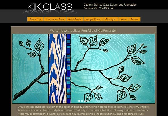 kikiglass-screencap1