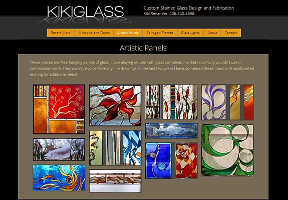 kikiglass-screencap2