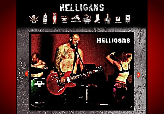 pixel-lab-web-design-helligans-2