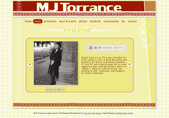 pixel_lab_web_design_dot_com_1_mj_torrance_b