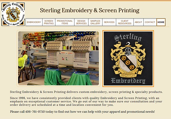 pixel_lab_web_design_sterling-embroidery-a